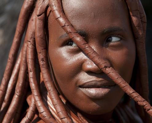 Himbafoto