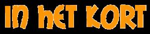 In-het-kort-oranje