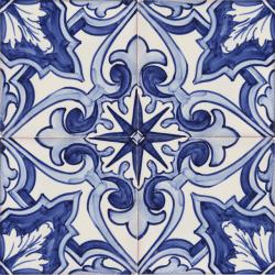 azulejotegel-icoon