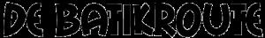 batikroute-tekst