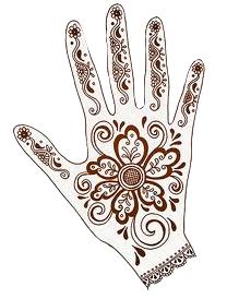 henna-ICOON