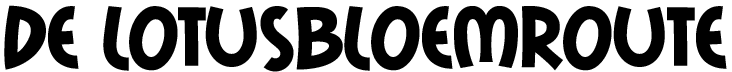 lotusbloemroute-tekst