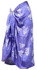 sarong-icoon