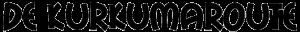 kurkumaroute-tekst