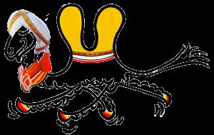 kameel-thilak