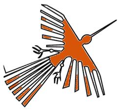 Icoon-Nazca
