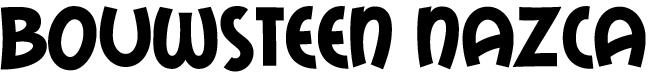 bouwsteen-Nazca-tekst