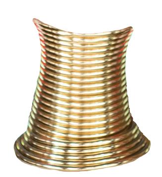 kayah-icoon